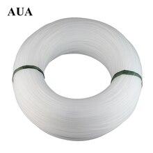 Tubo de fibra, Tubo Termocontraíble de fibra, carcasa de protección de fibra desnuda, tubo de protección de fibra, gestión estándar del operador