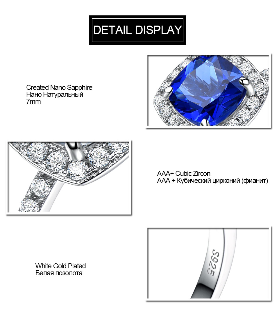 -Sapphire-925-sterling-silver-rings-for-women-RUJ007S-1-PC_06