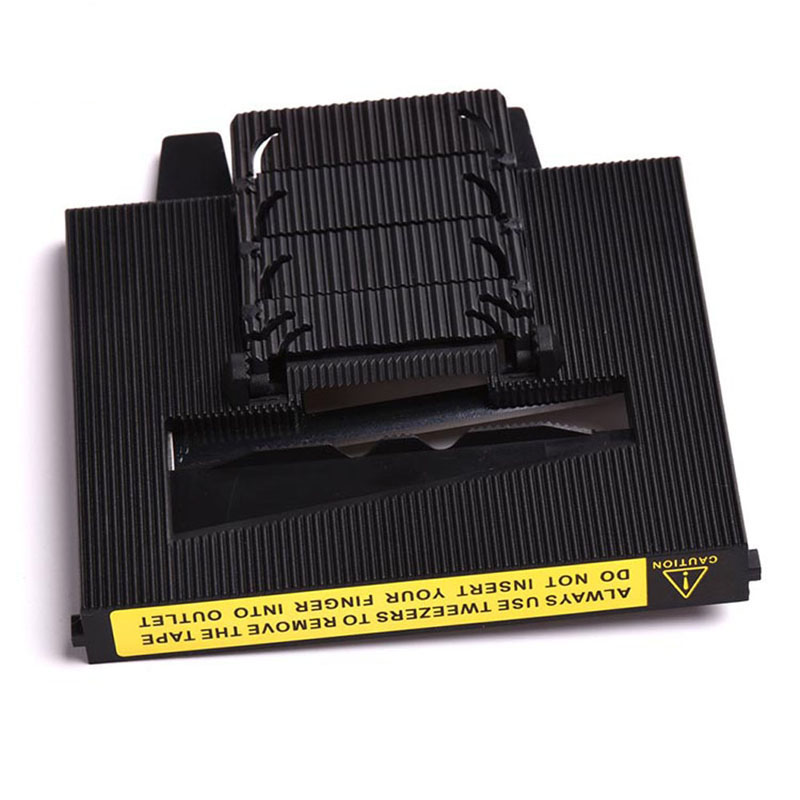 Auto Cutter Blade Unit ZCUT9-200 Tape Dispenser Parts For Automatic Tape Dispenser Zcut-9