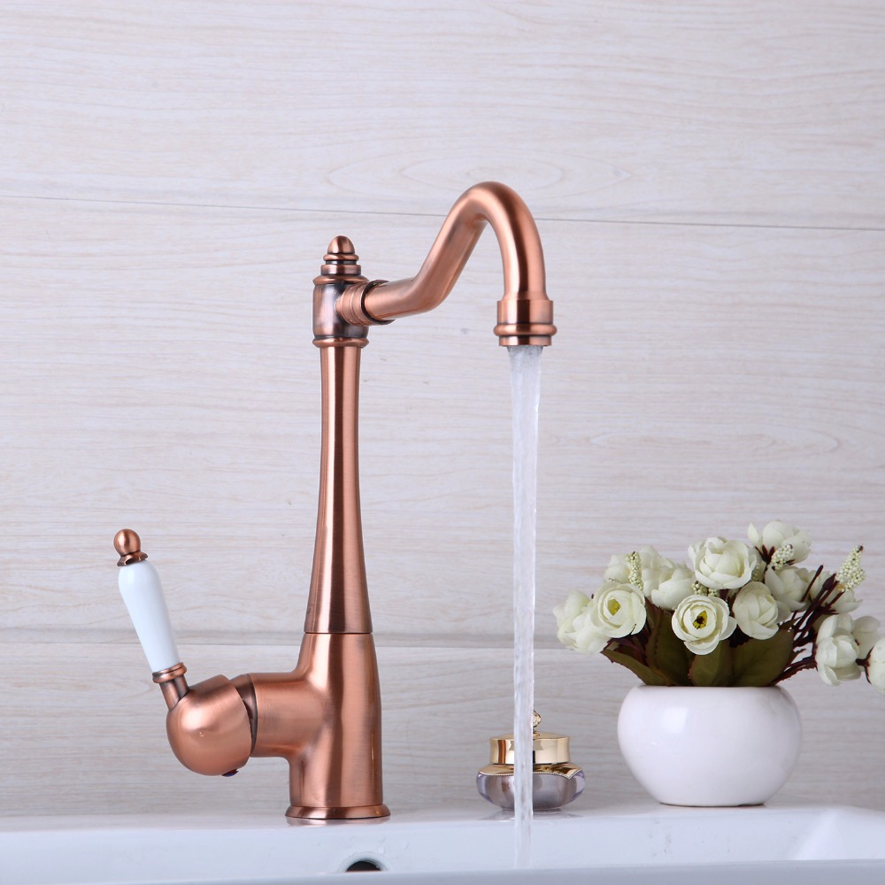 gallery inserts porcelain ismaya faucets cold faucet antique design photos copper brass of in metal hot and are there
