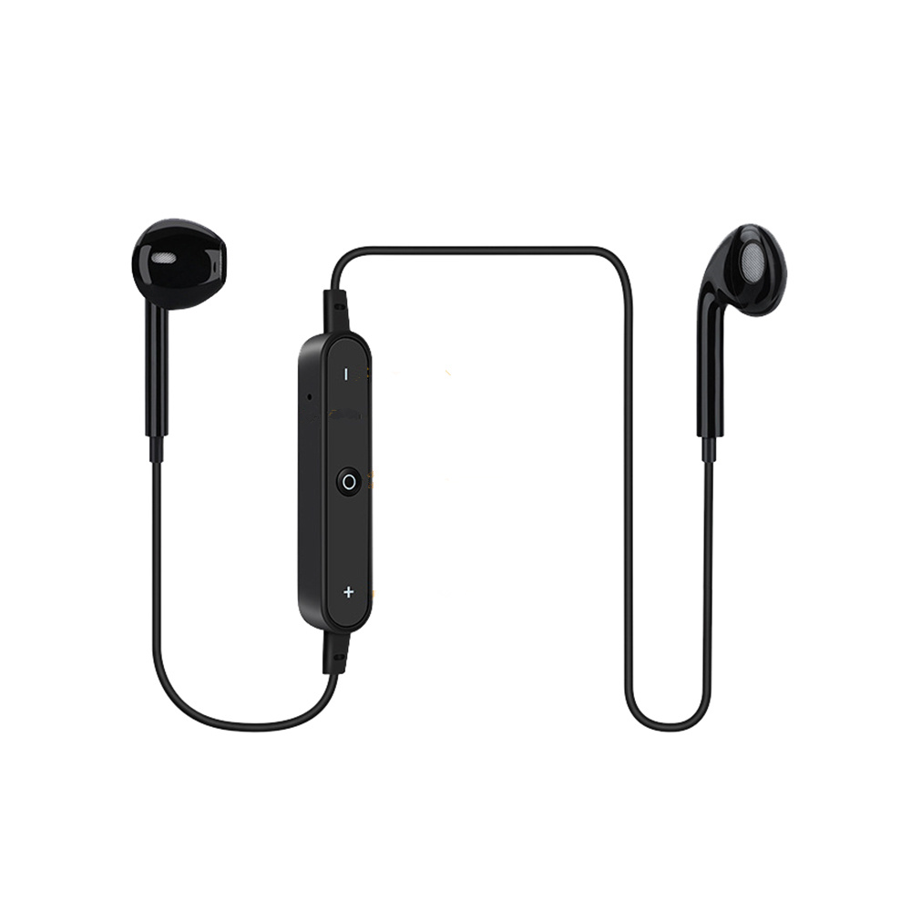 ZOMOEA bluetooth headphones earbuds wireless headphone sports bass bluetooth earphone with mic for phone iPhone fone de ouvido ...