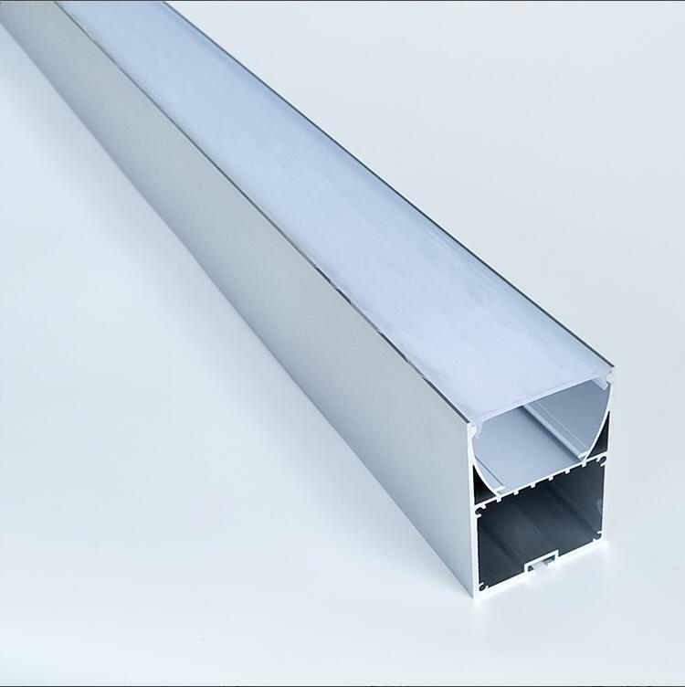 Free Shipping  custom LED aluminum profile/LED aluminum strip light channel manufacturer 1.8m/pcs  10pcs/lotFree Shipping  custom LED aluminum profile/LED aluminum strip light channel manufacturer 1.8m/pcs  10pcs/lot