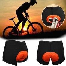 Летние велосипедные шорты, мягкие велосипедные штаны для верховой езды, короткие спортивные дышащие велосипедные шорты с мягкой удобной губкой