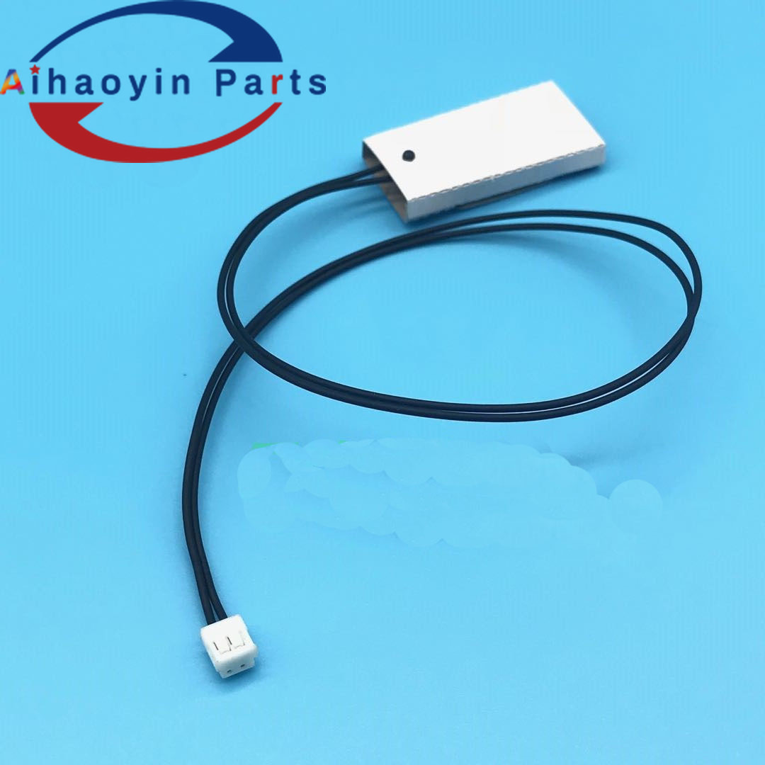 2Pcs Fuser Thermistor AW10-0073 For Ricoh Aficio 1015 1018 2015 2018 MP2500 2501 2001 Thermistor for AW100073 Printer parts image