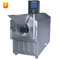 UDDCCZ5 5 Intelligent Melon Seeds Roasting Machine Almond Baking Machine