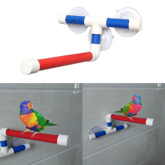 HBB-Toy.jpg_640x640.jpg
