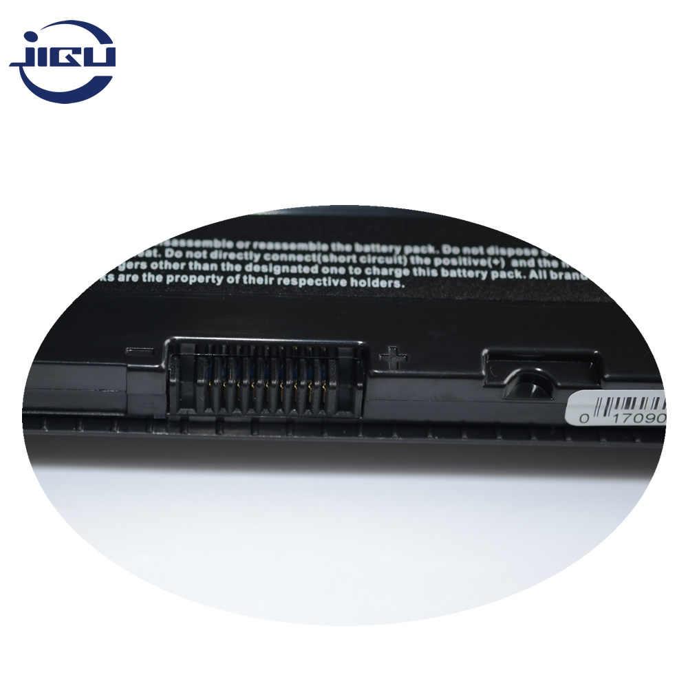 JIGU بطارية لابتوب أسوس A31-1025 A32-1025 ل Eee PC 1025 1025C 1025CE 1225 1225B 1225C R052 R052C R052CE
