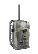 New Acorn Ltl-5210MG Remote Cellular Scouting Camera Game Trail Hunting 2G GSM No-glow 940nm