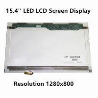 HSW laptop Batarya Için IBM Lenovo ThinkPad T61 şarj edilebilir pil için  T61p R61 R61i T61u R400 t400 dizüstü pili