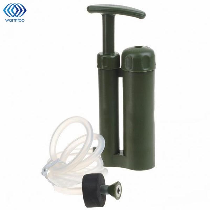 ceramic water filter camping - Ceramic Water Filter