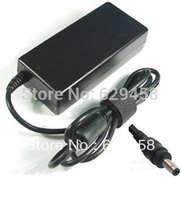 12 Volt 5 Amp 12 V 5A 5.5*2.5mm Zasilanie Adapter Adapter Do LCD Ekran Monitora Darmo Wysyłka