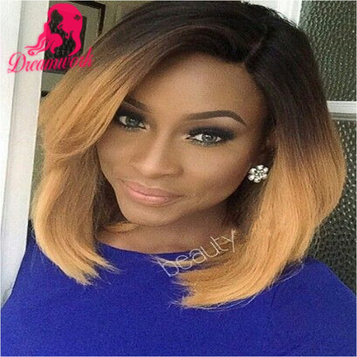 Outstanding High Quality Medium Hair Haircuts Promotion Shop For High Quality Short Hairstyles For Black Women Fulllsitofus