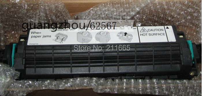Free shipping100 tested fuser assembly for Panasonic328 KX 328 on sale