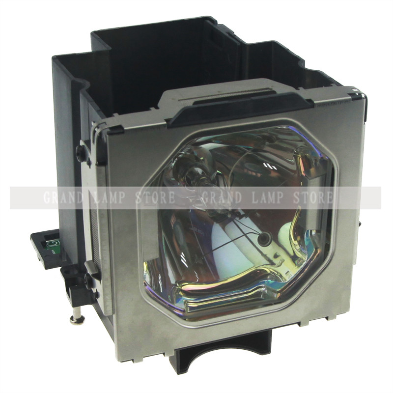 poa lmp128 replacement projector lamp for sanyo sanyo plc. Black Bedroom Furniture Sets. Home Design Ideas