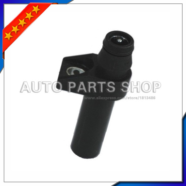 Car Accessories NEW CrankShaft Position Sensor For