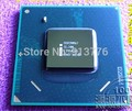 100% NOVO SLJ4N BD82HM67 BGA IC Chip Chipest