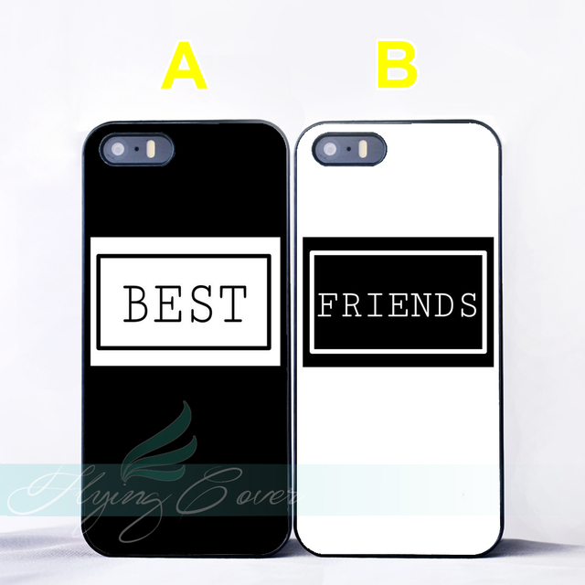 coque iphone 8 friends