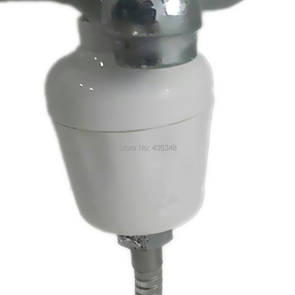 New Water Softener Popular Water Softener Parts Buy Cheap Water Softener Parts Lots