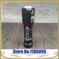 2016 NEWest Sunwayman C22C flashlight 1000 lumens U2 LED side R5 LED night traveler IPX8 NEUTRAL WHITE torch