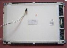 LCM-5505-32NTK продаж профессиональных жк-экран для промышленного экране