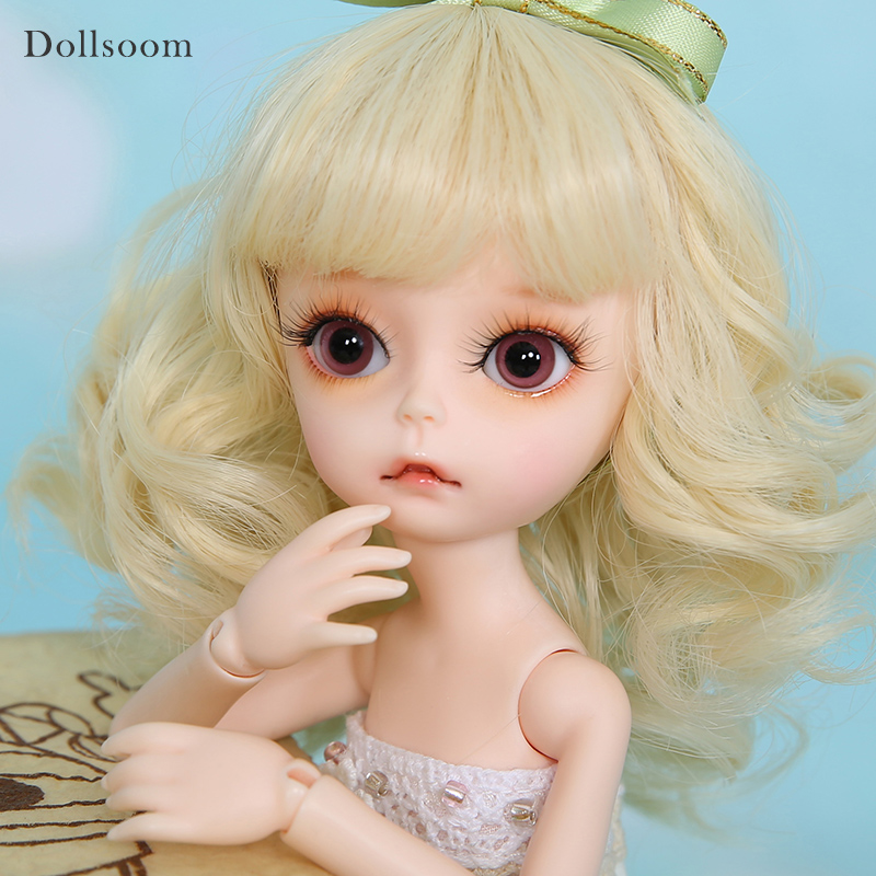 Soom Imda 2.2 Amellia 1/6 BJD SD Doll fullest sm lati Baby Girls Boys Resin Figures Joint Motion Model High Quality Toy Gifts 1x 42mm 50m 3m9080 widely using 2 sides adhesive tape for dvd tv pda auto front panel screen led strip joint
