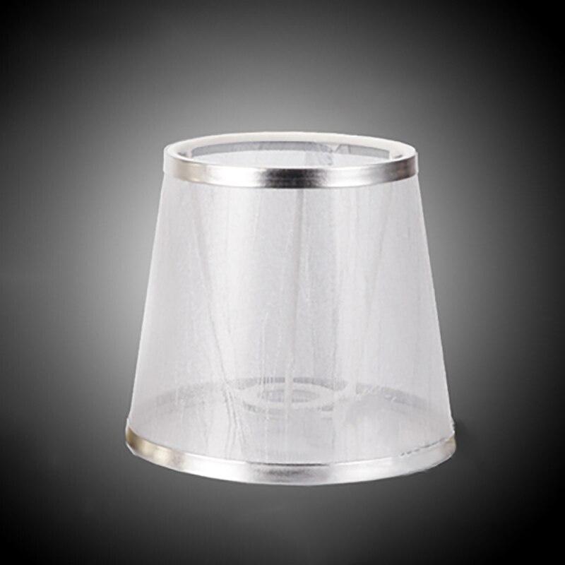 lampada do teto abajur pendurado luz da decoracao 04
