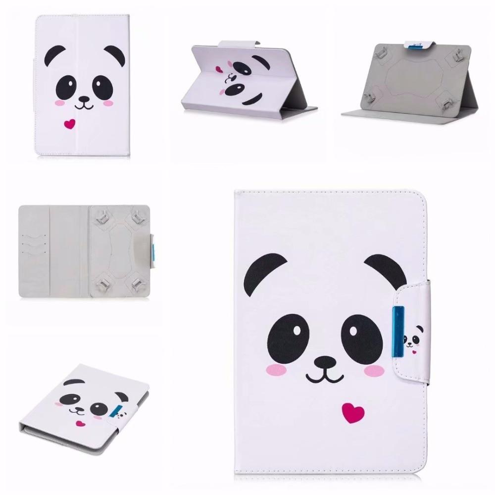 Case For For Huawei Mediapad T3 7 3G BG2-U01 T3 7.0 T1-701 7
