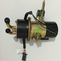 Free shipping High quality motorcycle fuel pump 4SV 13907 02 00 for YAMAHA V Max VMax 1200 Direct 1985 2007