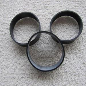 Image 3 - 6 Pc שקית אבק + 3 pc אוניברסלי חגורת בד חגורת קירבי Hepa מיקרופייבר אבק שקיות שואב אבק קירבי G10 Sentrial G10E חלקי