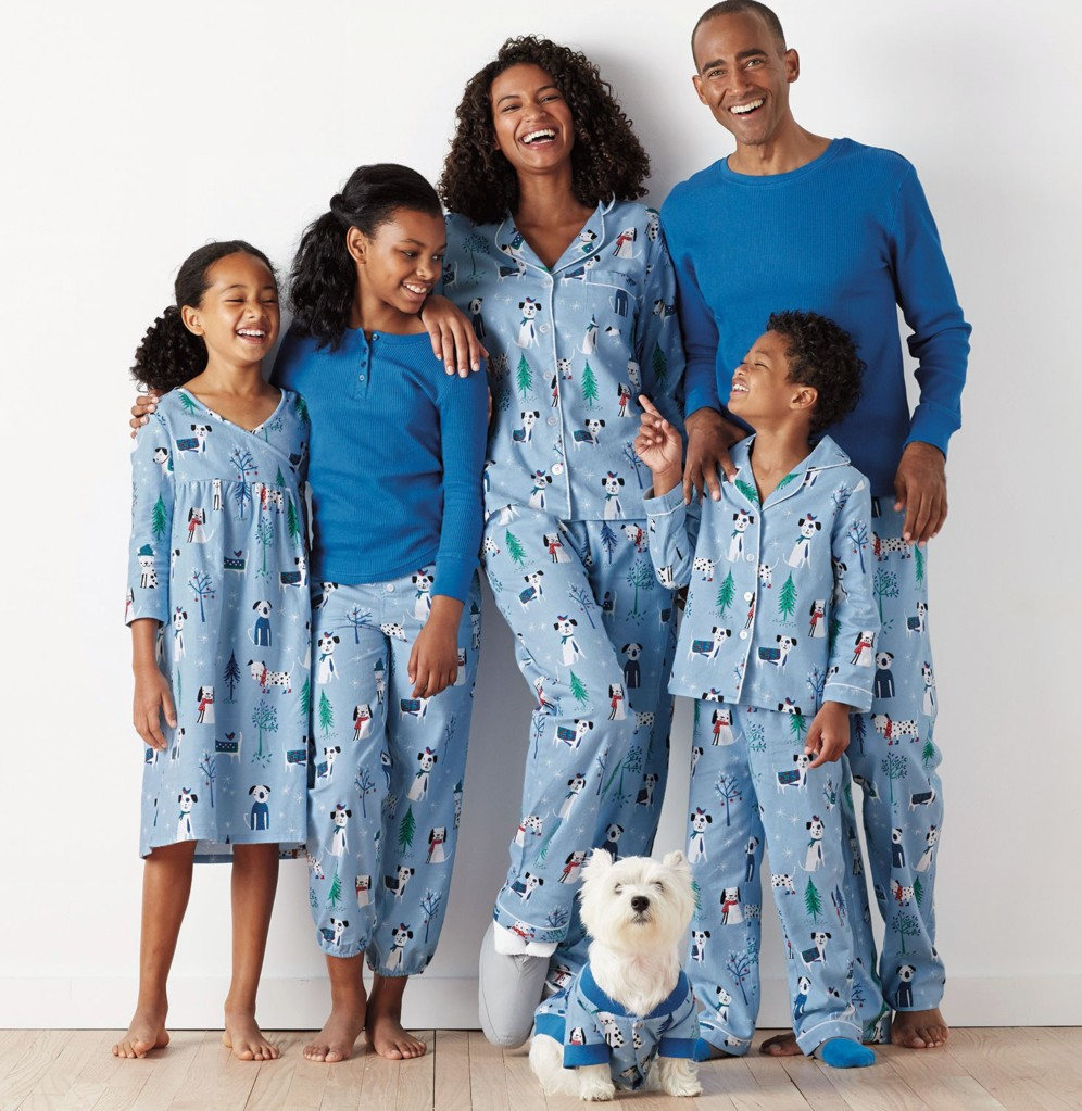 family look christmas pajamas family set dad mom kids clothes family matching outfits look christmas family pajamas clothing yj - Matching Christmas Pajamas For Family