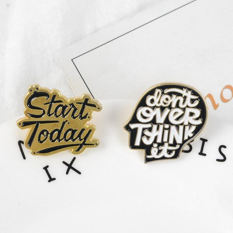 Pin on Inspirational