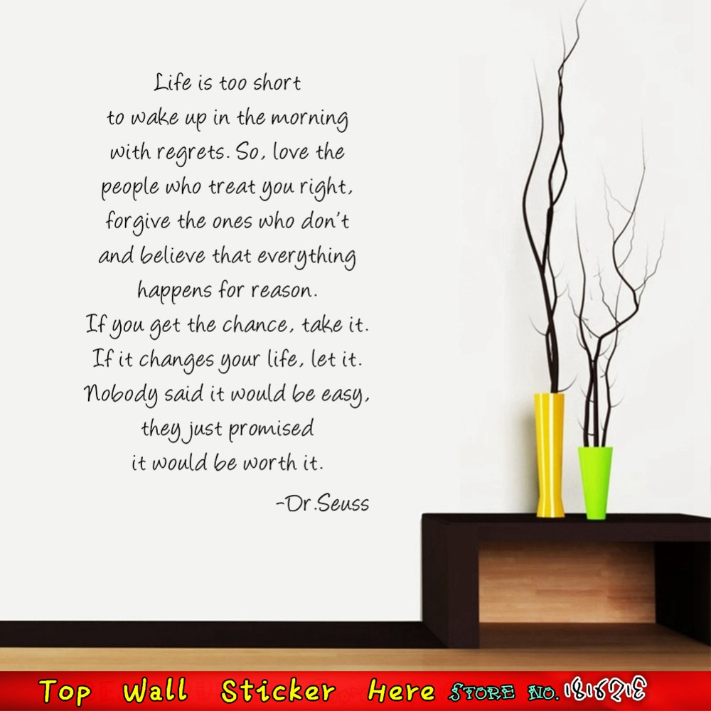mode terkenal quotes inspirational quotes hidup ini terlalu