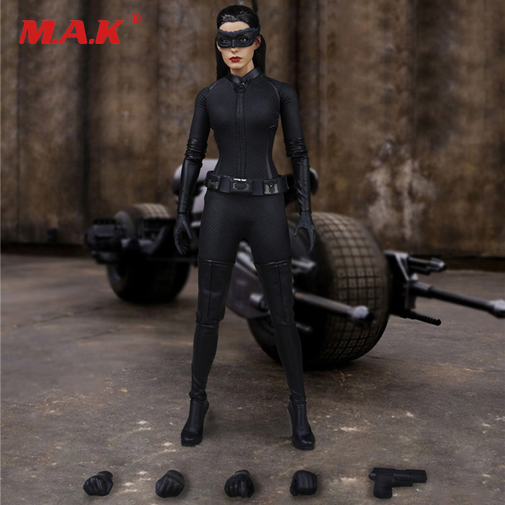 1/6 Female Action Figure Clothes Running Sport Suit & Shoes for 12 inches Figure Accessories mnotht 1 6 action figure panzer third