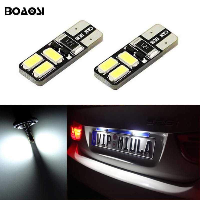 Ford Escort MK4 100w Super White Xenon HID High//Low//Slux LED Side Light Bulbs