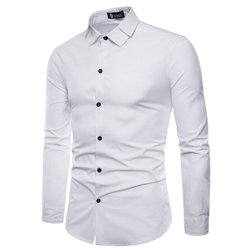 Men\`s shirts (8)