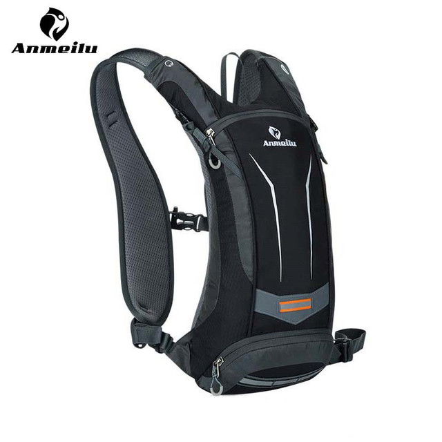 ANMEILU Waterproof MTB Bicycle Bike Bag Mochila Ciclismo 5 Colors ...
