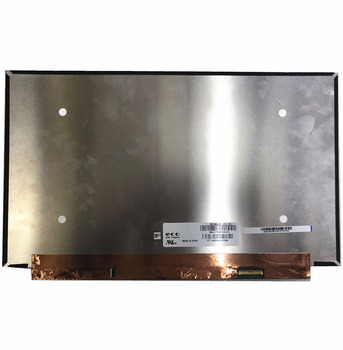 """NV156QUM-N72 15.6"""" 4K LED LCD SCREEN EDP 40pin 3840X2160 UHD IPS NON-TOUCH"""