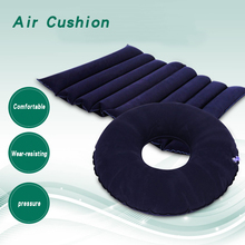 Anti-bedsore mattress for the elderly nursing mattress breathable mattress medical hemorrhoids operation wheelchair cushion cofoe anti bedsore mattress for elderly paralyzed patients muti specification post operative nursing pads medical care air beds