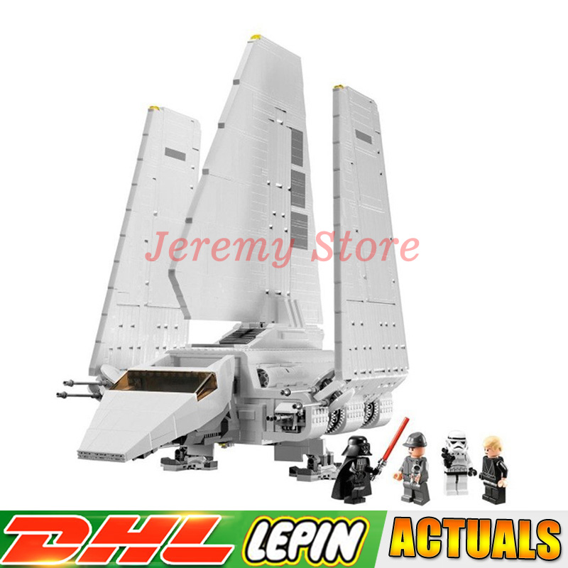 2018 LP 05034 Star Series War The Shuttle Building Assembled Blocks Bricks DIY Educational Classical Toys Compatible 10212 steven maras objectivity in journalism