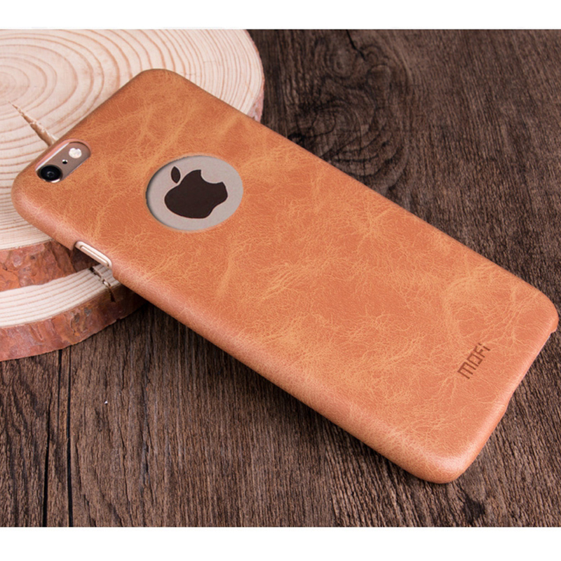 iphone 6 leather cover