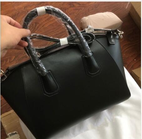 Vintage Genuine Leather Handbag Women Shoulder Bags Brand Designer Retro Cowhide Female Crossbody Trapeze Bag Bolsas Femininas стоимость