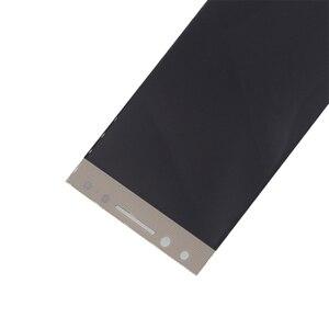 Image 3 - 5.7 pollici originale Per Alcatel 5 5086 5086A 5086D 5086Y LCD di tocco digitale dello schermo di riparazione del telefono mobile parti di ricambio + strumenti