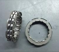 Motorcycle Clutch Parts For Honda CRF250 CRF 250 X 2004 2013 One Way Bearing Starter Sprag