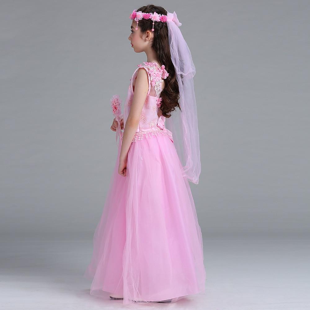 Lujoso Trajes De Etiqueta Para La Boda Foto - Colección de Vestidos ...