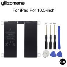 Сменный аккумулятор yilizomana a1701 a1709 a1798 a1852 8134