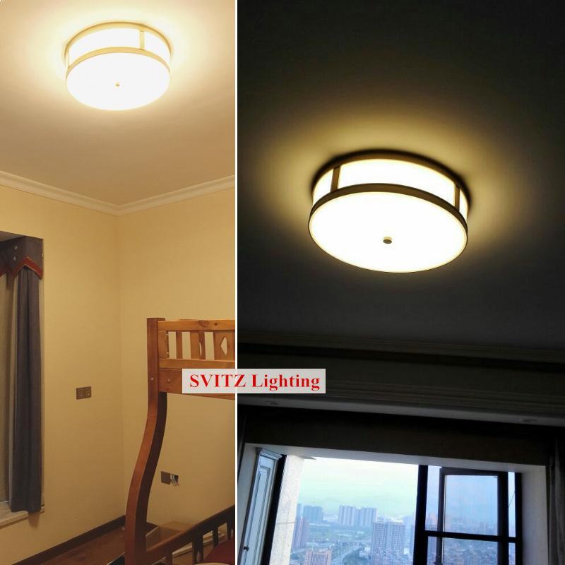 Eetkamer lamp led opknoping eetkamer lamp led hanglampen for Moderne verlichting eetkamer