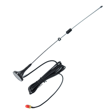 UT-106UV SMA-Female antenna 41 CM for Baofeng Walkie talkie BF-888S UV-5R UV 5R Plus UV-82 UV-5RE Plus