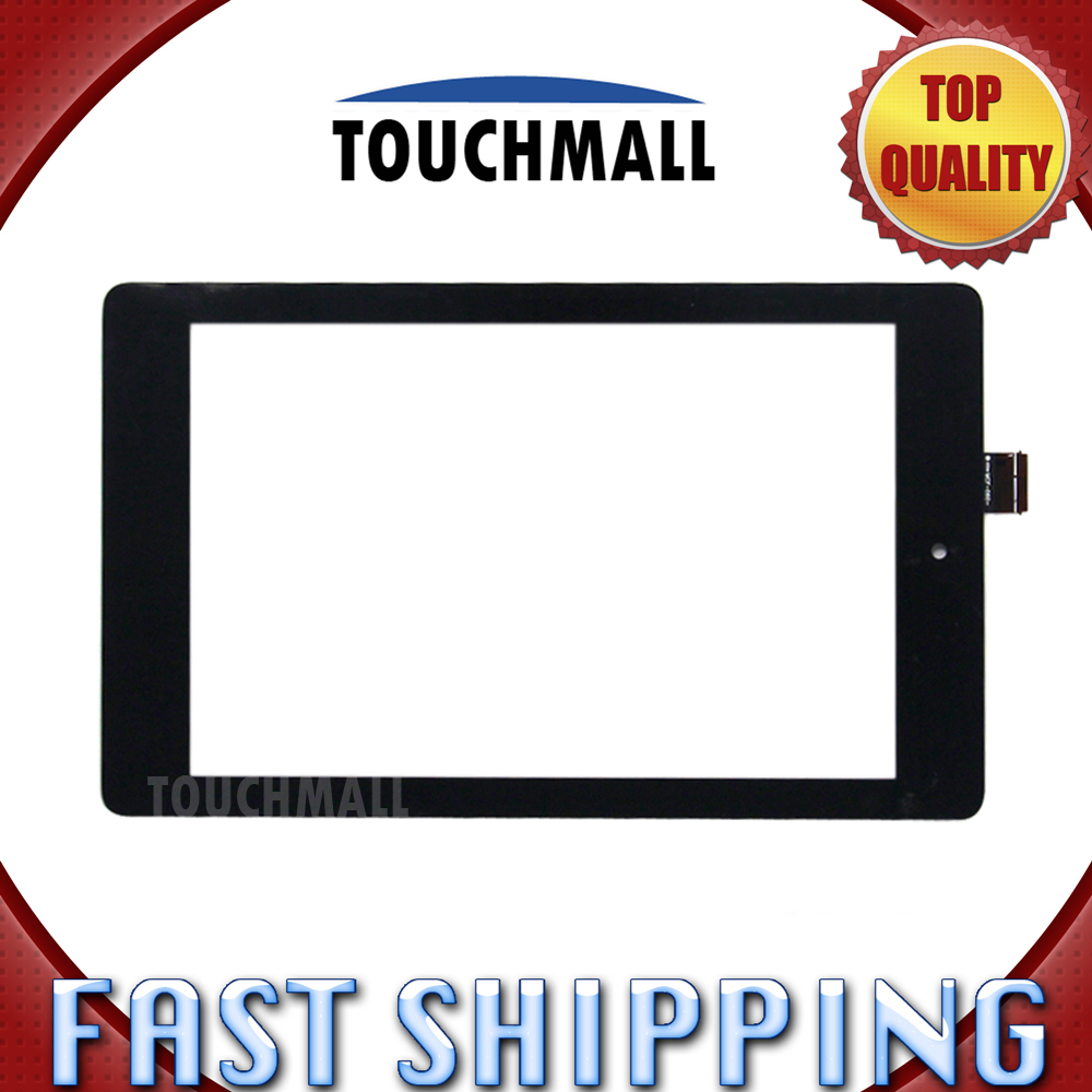 For New Touch Screen Panel Digitizer Glass Replacement Amazon Kindle Fire HD 6 HD6 6-inch Black Free Shipping replacement new lcd display touch screen digitizer glass assembly for amazon kindle fire hd8 hd 8 8 inch black free shipping