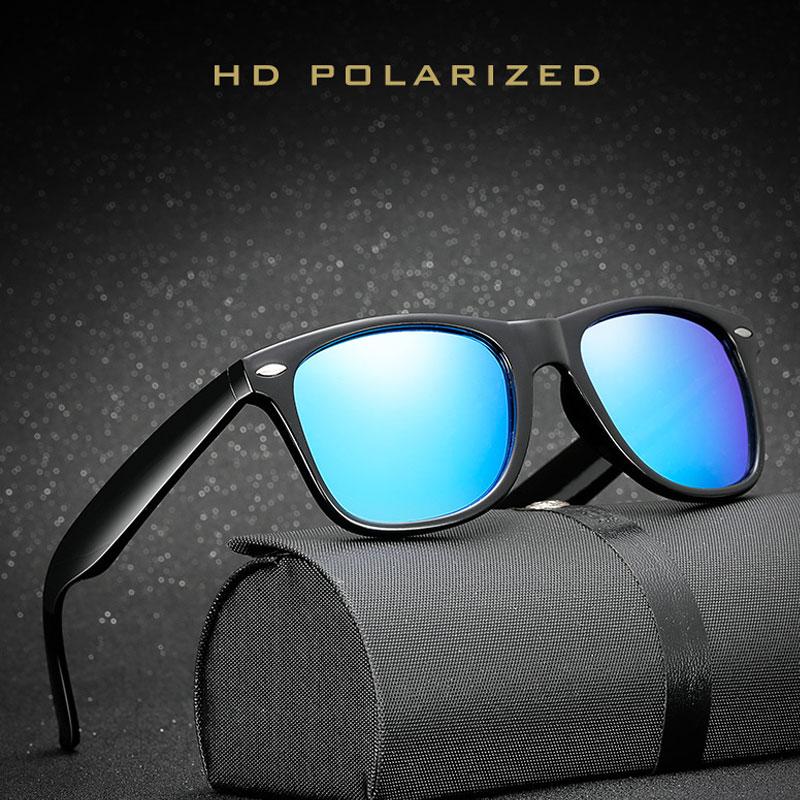 0e000baa84 Reggaeon clásico Gafas De Sol De las mujeres De los hombres De la marca De  Sol polarizadas De vidrio lente polarizada Geek, Gafas De Sol De Lunettes  2140, ...