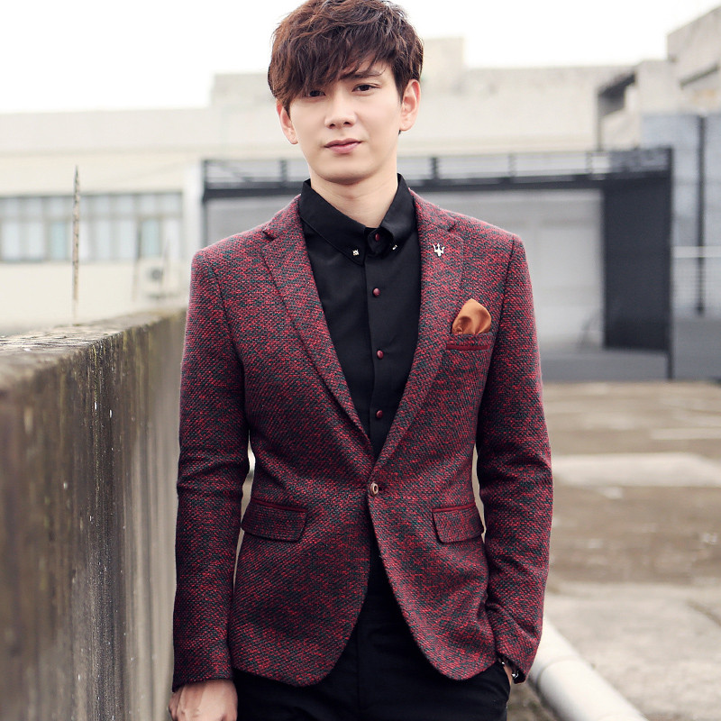 2016-new-men-s-fashion-brand-high-quality-goods-casual-business-Suits-Men-s-wedding-banquet (2)